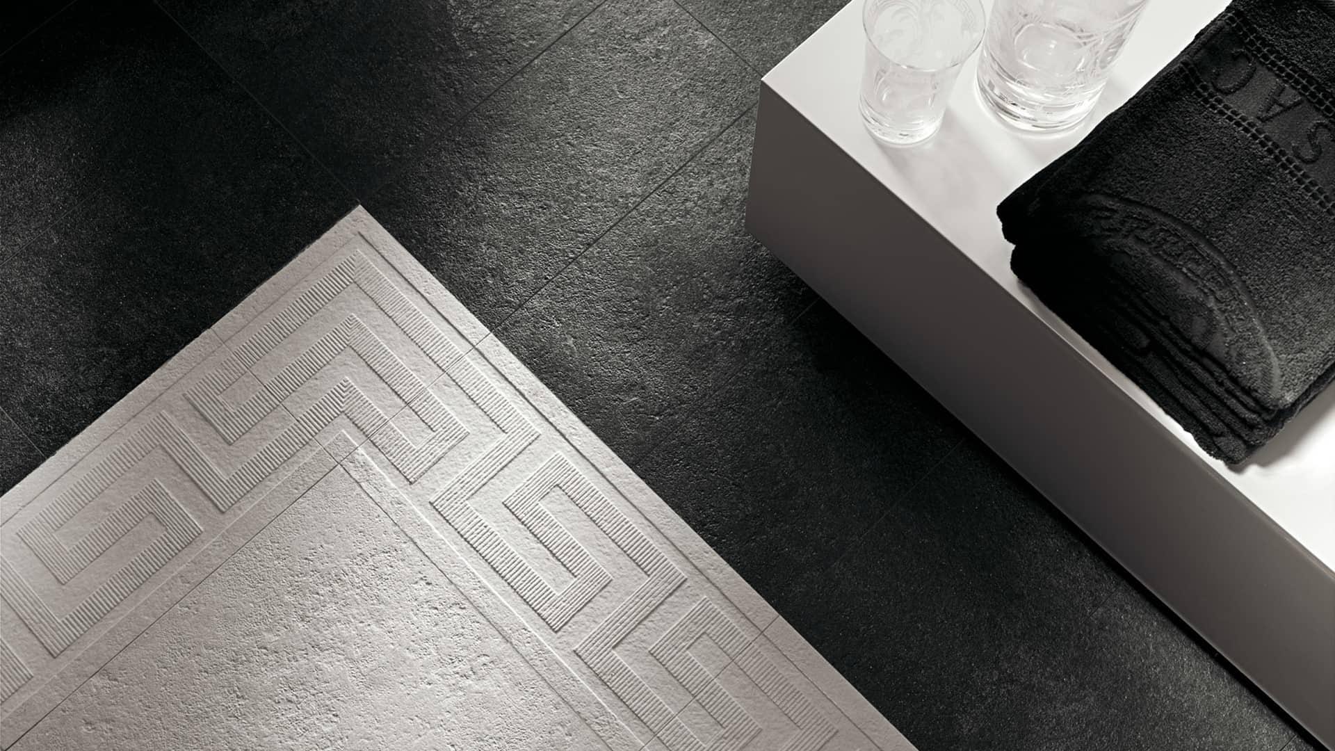 Tile shop chicago studio47 tile manufacturer in chicago highest quality ceramic tiles dailygadgetfo Images