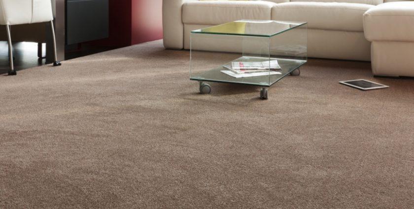 carpeting chicago