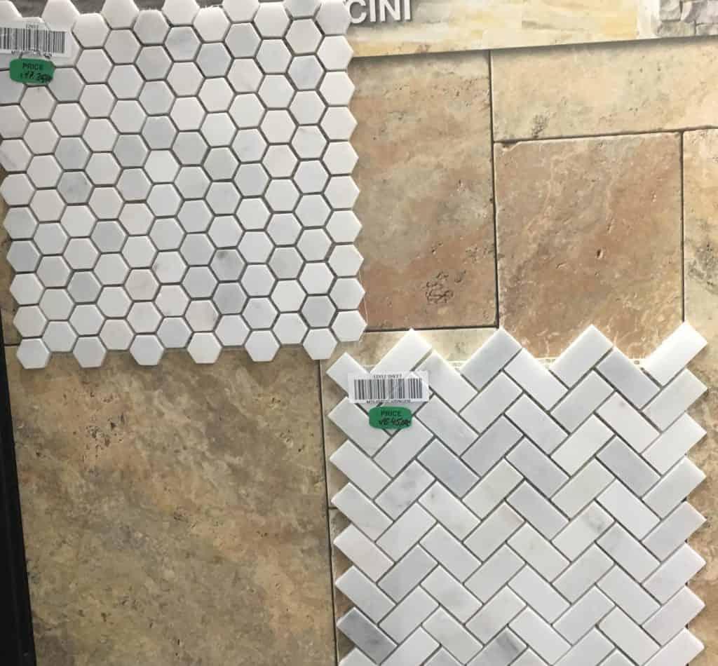 Gallery | Tile Shop Chicago - STUDIO47 - Tile Manufacturer